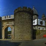 Portaweb