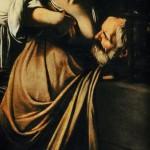 Sette_opere_di_Misericordia_-_Visitare_i_carcerati_resize