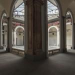 AGhirelli_Chiostro_07