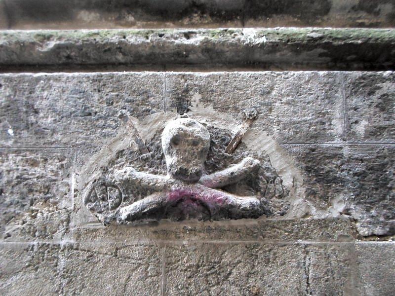 Sant'Agrippino