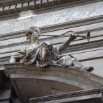 Sant'Agostino alla Zecca