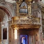 S.Maria Egiziaca a Forcella