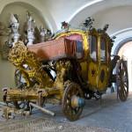 800px-Napoli_-_Museo_e_Certosa_di_San_Martino