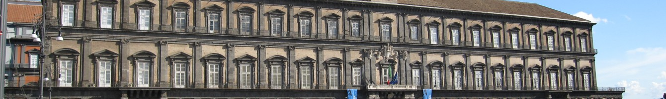 Napoli_-_Palazzo_Reale19