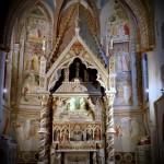Cappella Capece Minutolo