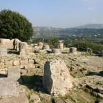tempio apollo
