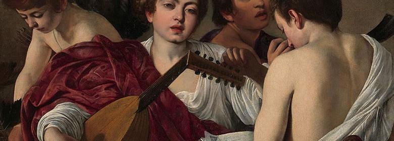 Musici-di-Caravaggio
