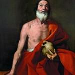 44.ribera San Girolamo