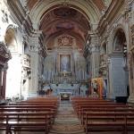 San Nicola a Tolentino