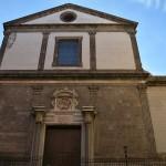 Chiesa_di_Santa_Maria_la_Nova_(Napoli)_-_Facciata_004